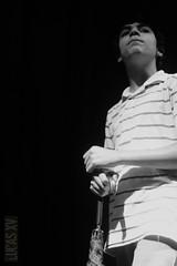 LUCAS XV (Diogo Frana) Tags: lucasxv teatro show pea teatral msica camila tots iris dana bal jesse james music dance igreja louvor deus mudana sp alphaville maanaim atuao filhos pais criana interpretao unio canon canonbr canonusa canonbrasil photography fotografia diogofrana difgomez diogofranafotografia diogofranafotgrafo gospel musicagospel musicalgospel eventogospel jesus showgospeligrejachurchteatro