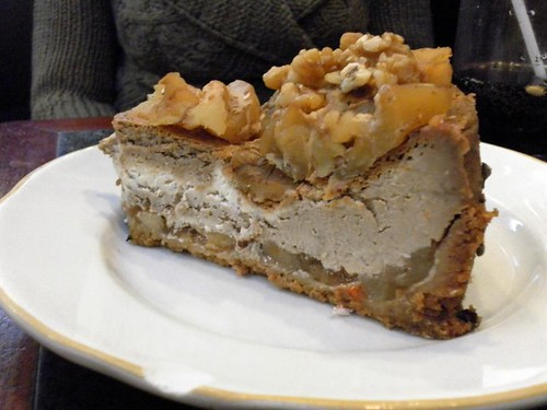 roxys-cheesecake-2