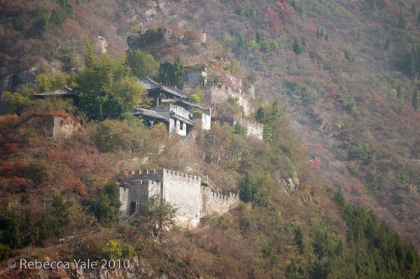 RYALE_Yangtze_Three_Gorges_8