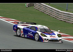 Endurance Series mod - SP1 - Talk and News (no release date) - Page 5 5206719692_805535b723_m