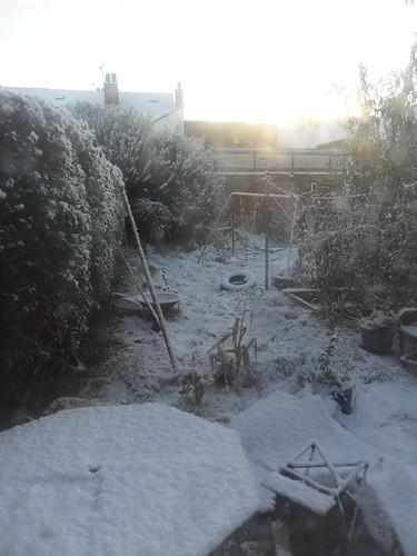 snow! 003