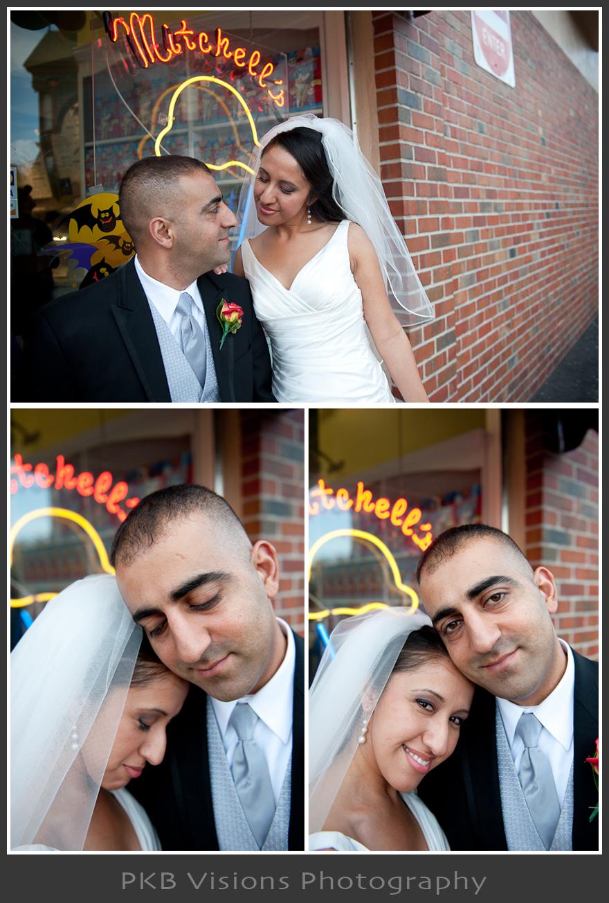 J_V_Wedding_14