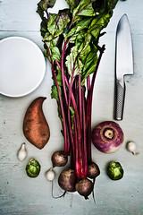 Food 2 (T. Scott Carlisle) Tags: stilllife food tsc ab800 45mm28pce tscottcarlisle tscottcarlislecom