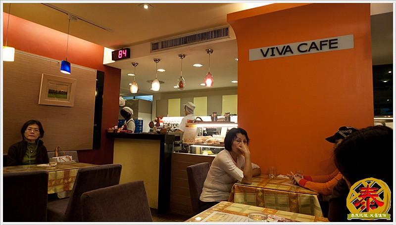 VIVA 非凡麵包店 (2)
