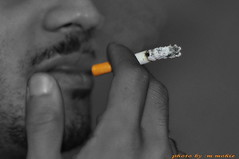 احرق الروح (محمد محي) Tags: محمد دخون تصويري حب روح دخان تدخين تروح لوني محي عزل التدحين