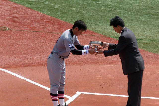 100910_102036_六大学野球_秋リーグ