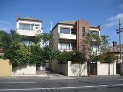 555 & 559 Punt Rd, South Yarra
