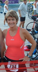 Venice Florida Triathlon