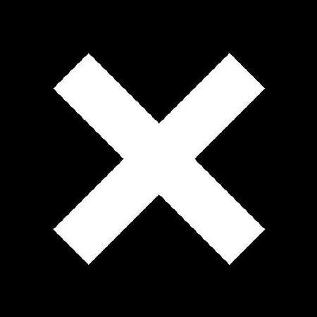XXcover