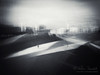 in light of the unseen (Ąиđч) Tags: man andy landscape long exposure hand slow desert andrea andrew uomo slowshutter shutter held solitary app paesaggio deserto lunga esposizione iphone benedetti ąиđч
