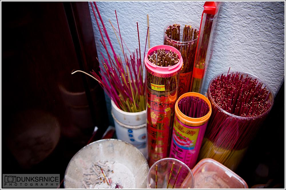 Chinese New Year 2011.