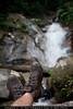 Where I was today - Jeram Toi Negeri Sembilan (ted adnan) Tags: tedadnan tedadnanphotography