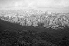 Kowloon Peak sunrise onwards 30.6.17 (17) (J3 Private Tours Hong Kong) Tags: hongkong kowloonpeak