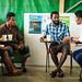 UNDP SOI KokonutPacific Workshop pcAndrewBuoro (57)