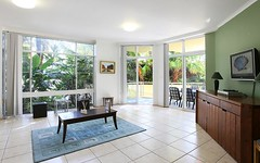 29/40 Solitary Islands Way, Sapphire Beach NSW