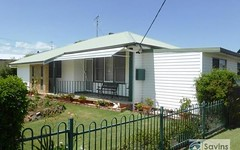 67 Hotham Street, Casino NSW