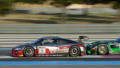 Audi Sport Team WRT Audi R8 LMS (close racing !) (Y7Photograφ) Tags: audi sport team wrt r8 lms antonio garcia nico müller rené rast blancpain endurance series httt castellet nikon d3200 motorsport racing race