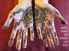 light_heart_bridal_mehndi_simple_wedding_henna_love_flowers_design_pattern