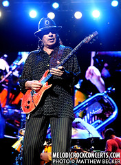 Santana live in Bristow, VA on July 25, 2010 (Live Rock Journal) Tags: show musician music virginia dc washington concert tour guitar live stage gig livemusic performance carlos santana liverock bristow rb guitarist rockconcert 2010 supernatural classicrock carlossantana latinrock jiffylubelive univeraltone universaltonetour santana2010