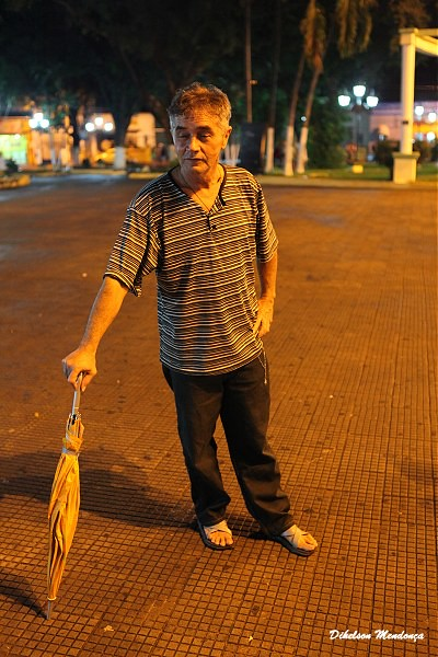 Paulinho Guitarrista