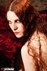 Danielle 22.7.2010 124- (Hope Photo) Tags: portrait torino hope photo nikon ranger marco ritratto 70200 vr rx quadra elinchrom d700 hopephoto picchirallo