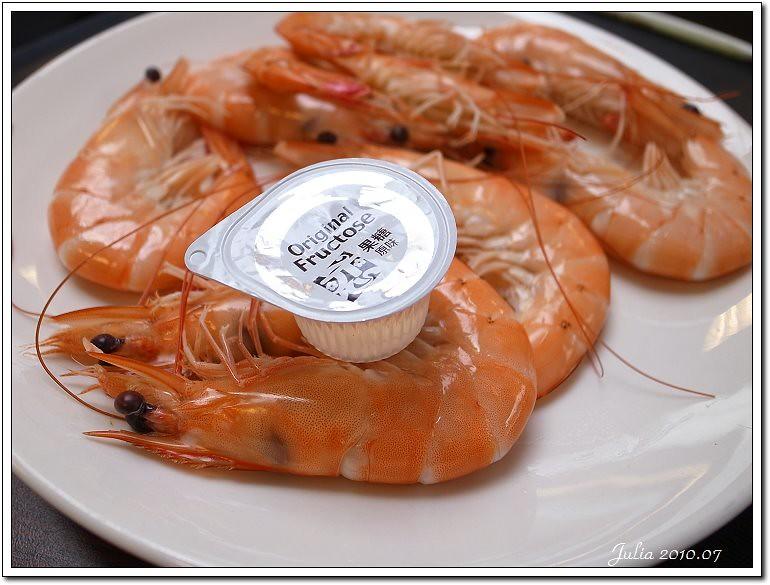 金車鮮蝦 (28)