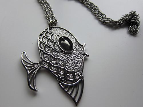 vintagefish