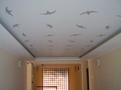Опънат таван принт (www.tricom-v.com) Tags: public tavan дизайн tricom интериор clipso opanat тавани ремонти опънатитавани барисол окаченитавани opanatitavani триком клипсо опанаттаванварна еластичнитавани таванидизайн френскитавани стениинтериор