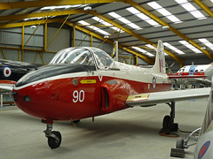 XM383 (CF / 90)