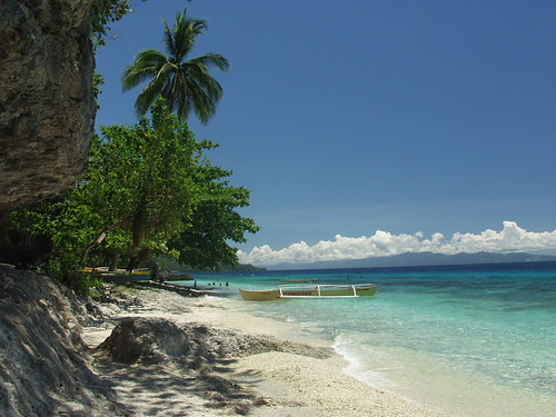 4841726469_df10f630ea - Tangkaan Beach, Southern Leyte - Philippine Photo Gallery