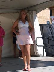 P7256545 (Peelu Figworth) Tags: sun calgary contest kensington salsa pageant swimsuit bikin
