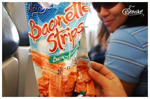 baconette