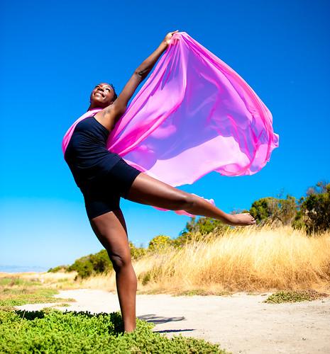 フリー写真素材, 人物, 女性, 黒人女性, アメリカ人,
