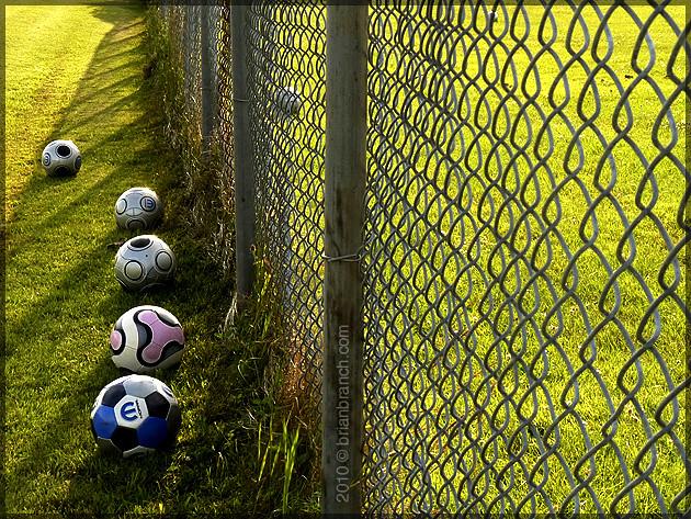 P1110312_mexico_soccer