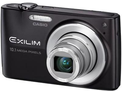 casio-exilim-zoom-ex-z300-slim-cameras