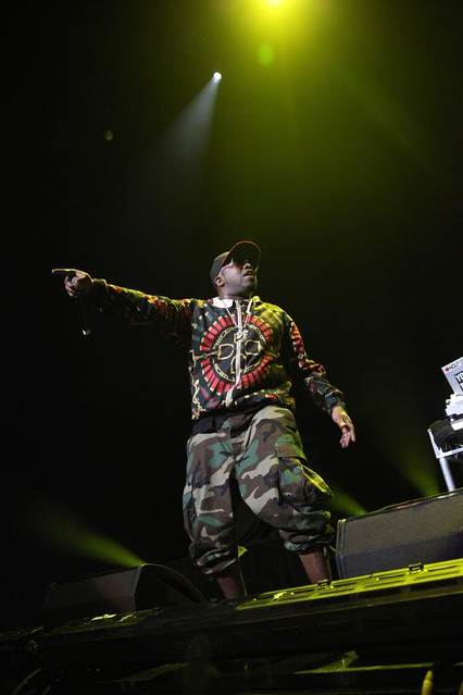 Big Boi (22) by MystifyMe Concert Photography