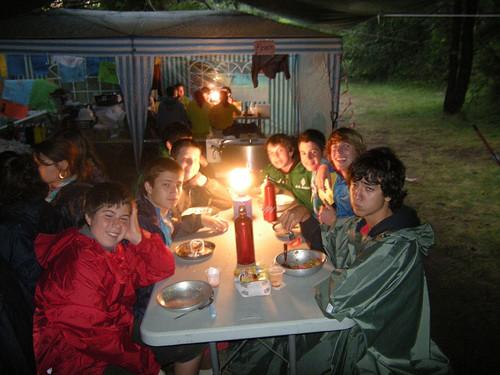 Campaments Esplai Natzaret Vall d'Ora 2010 (69)