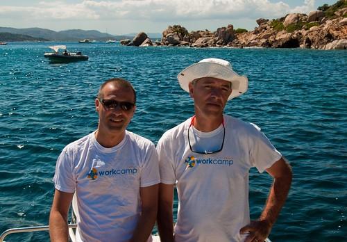 Sardegna - 30.07.2010