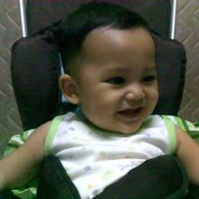 M Alif