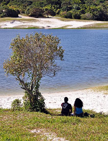 soteropoli.com fotografia fotos de salvador bahia brasil brazil 2010 lagoa do abaete by tuniso (2)