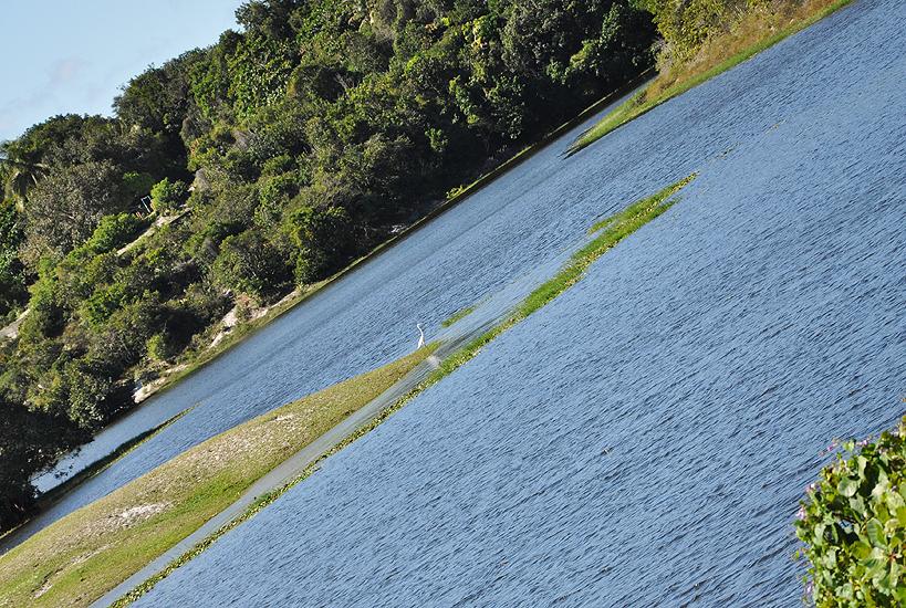 soteropoli.com fotografia fotos de salvador bahia brasil brazil 2010 lagoa do abaete by tuniso (5)