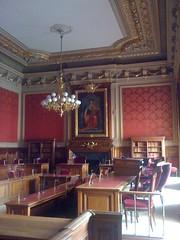 Palais Royal - 08