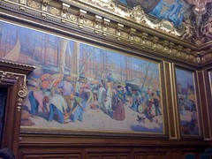 Palais Royal - 23