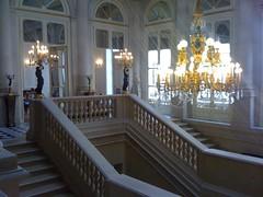 Palais Royal - 45