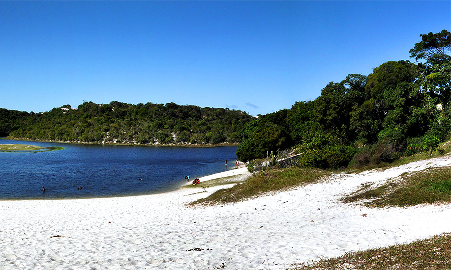 soteropoli.com fotografia fotos de salvador bahia brasil brazil 2010 lagoa do abaete by tuniso (21)
