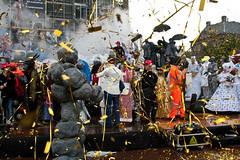 WKlivingstatues2010-1049 (Arie van Tilborg) Tags: kids arnhem professionals amateurs 2010 livingstatues standbeelden wklivingstatues levendebeelden arievantilborg mandyvantilborg worldstatuesfestival nkamateurs