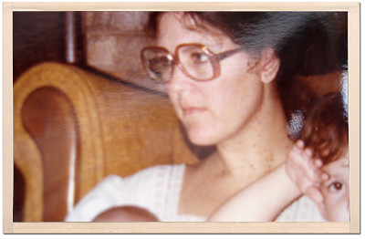 MomGlasses
