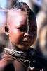 Himba boy (Vladimir Nardin) Tags: himba