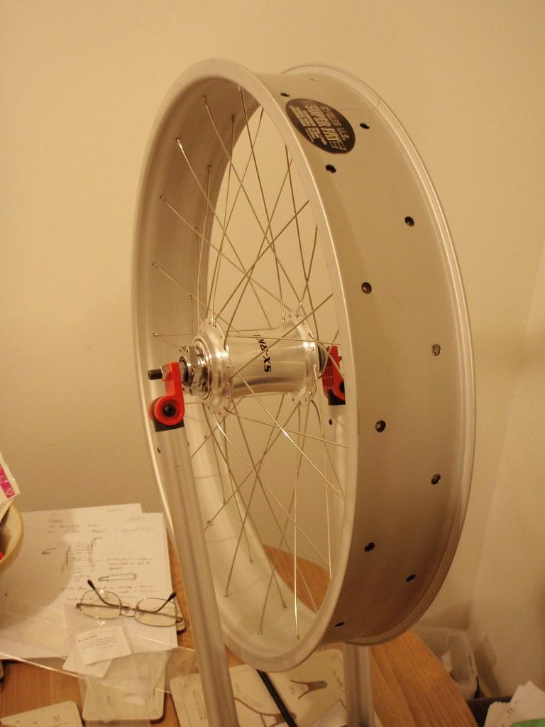 170mm hub, 3 speed- Mtbr com