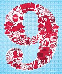 nueve (:raeioul) Tags: www nueve bacanika raeioul raeioucom
